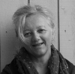 Bilde av Anne Håkonsholm, kursleder og veileder i Region Vest