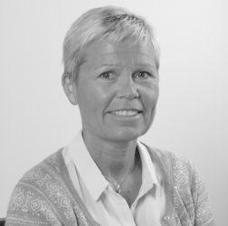 Christina Stokkeland