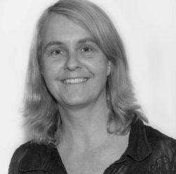 Bilde av Anne Silviken, veileder i Nord