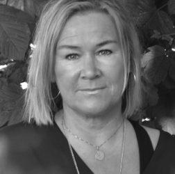 Bilde av Rita Småvik, kursleder og veileder i region Midt.