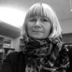 ilde av Heidi Jerpseth, kursleder i Lørenskog