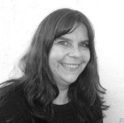 Tine Hammerich