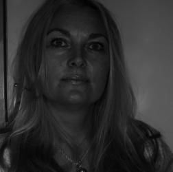 Bilde av Anne Marita Milde, kursleder i Bergen