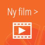 Se vår film her